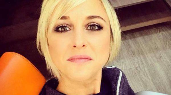 Nadia Toffa, l'assenza all'ultima puntata de Le Iene: il messaggio per i fan non arriva