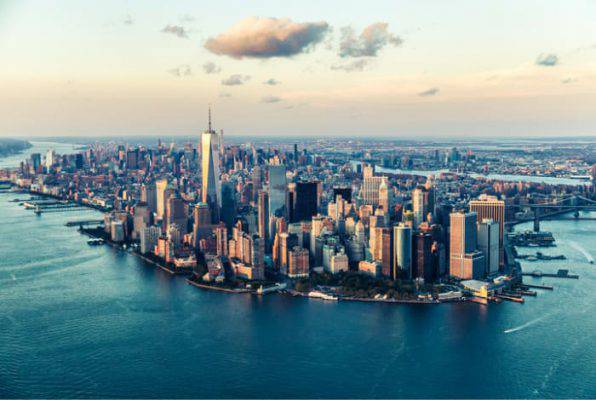 new-york-id599766748
