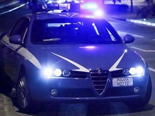 Omicidio a Milano: accoltella l'amico dopo una serata a base di alcol e cocaina