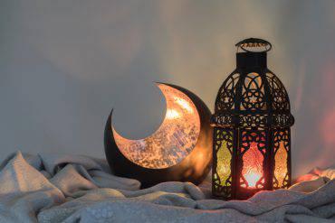 ramadan-periodo-2018-significato-regole