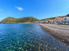 spiagge-bandiere-blu-sicilia-2018