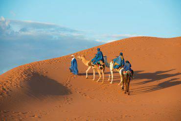 tunisia-pericolo-2018-farnesina-viaggiare-sicuri