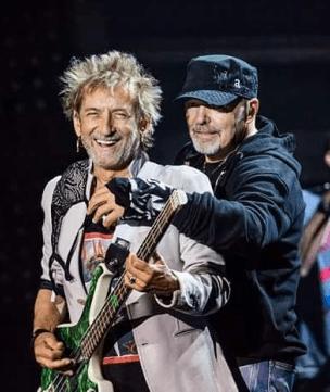 vasco-non-stop-live-2018-concerti-claudio-golinelli-gallo-bassista-malore