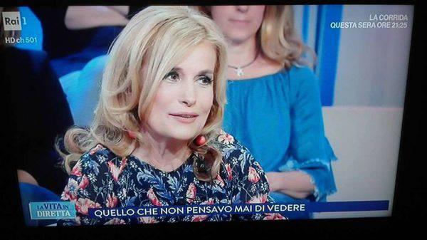 Alessandra Appiano