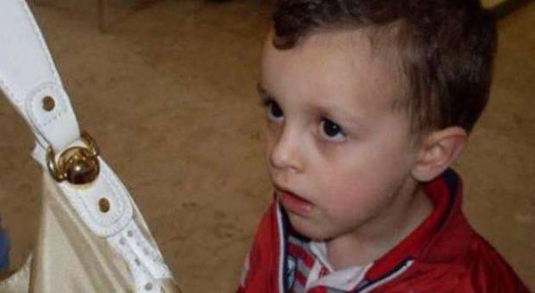 Omicidio Loris, le parole del papà dopo la condanna di Veronica Panarello