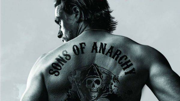 È morto Alan O'Neill di Sons of Anarchy