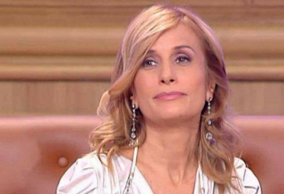Morte Alessandra Appiano: la procura indaga su possibili negligenze