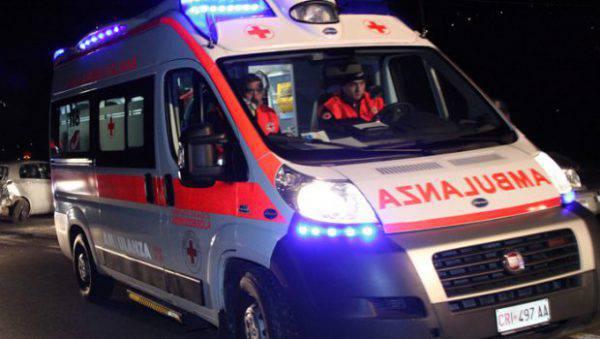 Torino, ragazza di 20 anni aggredita con l'acido: ustioni su tutto il corpo