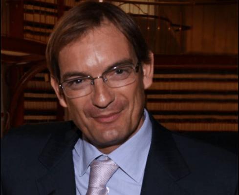 Caso Cagnoni: la Corte d'Assise pronuncia la condanna all'ergastolo