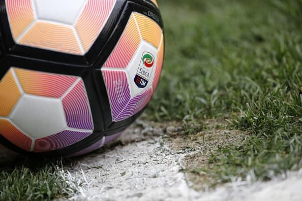 Decreto dignità, Di Maio affonda il calcio italiano