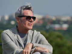 Sanremo compensi baglioni 2019 polemiche