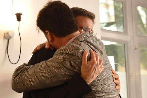 Il tribunale di Roma contro il riconoscimento dei genitori gay