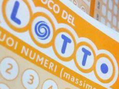 Estrazioni del Lotto e SuperEnalotto di oggi 23 giugno