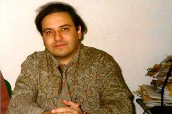 Giovanni Salesi