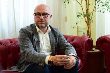 Filippo Nogarin