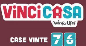 VinciCasa