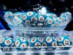 Estrazioni del lotto giovedi 26 luglio 2018
