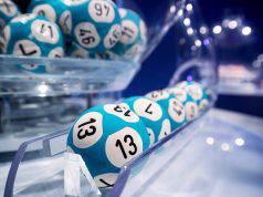 Estrazioni Lotto SuperEnalotto 19 giugno