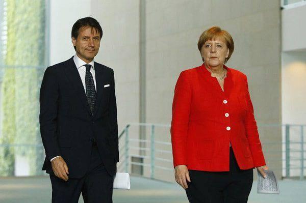 Migranti vertice europeo