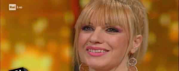 """Ora o mai più, Lisa confessa: """"Dopo il tumore ora sono rinata"""""""