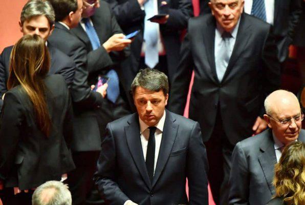 Firenze: Matteo Renzi acquista una villa da 1,3 milioni di euro