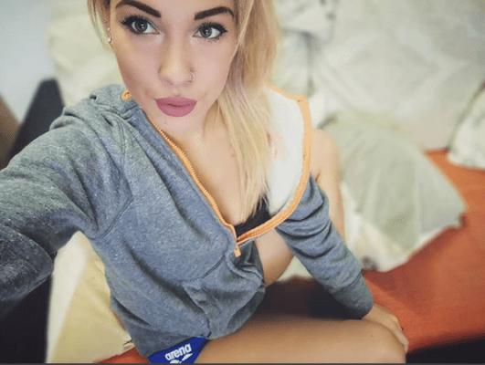 Morte Noemi Carrozza, insulti sul suo profilo Instagram: è uno scempio