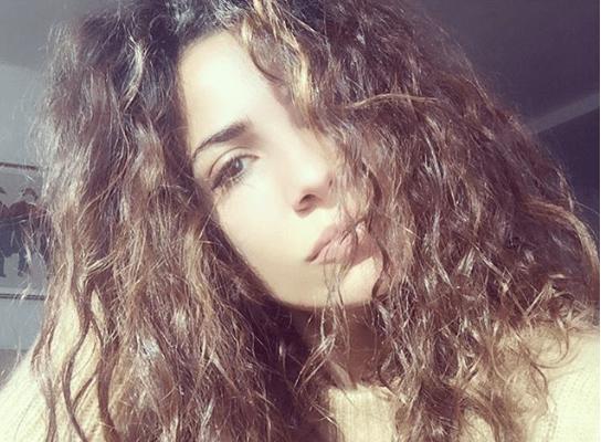Laura Forgia, addio a 'I Fatti Vostri': chi prende il suo posto