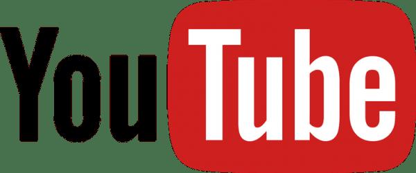 YOUTUBE - Come scaricare video da Youtube gratis