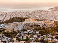 città-visitare-grecia-atene-salonicco-corinto