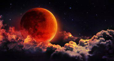 eclissi-luna-27-luglio-2018