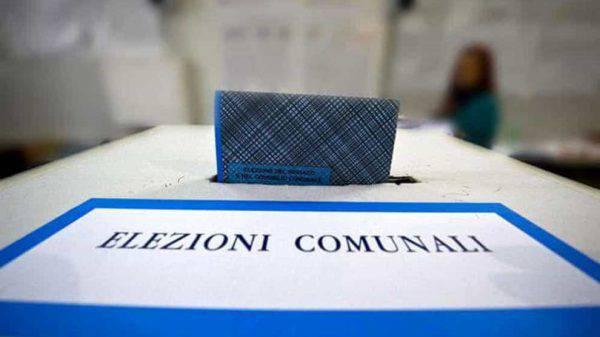 Risultati Elezioni Comunali: Trionfo Lega, M5S in difficoltà in molti Comuni