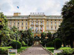 hotel-palace-merano-vip-privacy