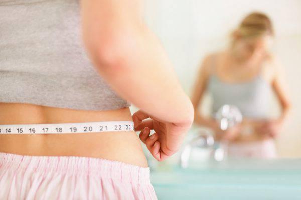 dieta detox dimagrante