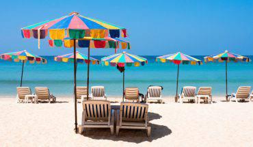 lettino-ombrellone-spiaggia-condiviso-app