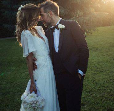location-matrimonio-civile-lombardia-ville-ponti-filippa-lagerback-daniele-bossari