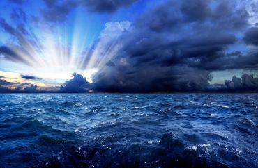 mare-significato-simbolico-psicologico