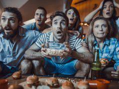 mondiali-2018-calcio-giocatori-11-perchè