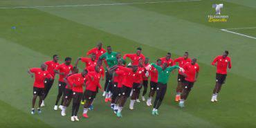 mondiali-russia-2018-danza-senegal-virale-calcio