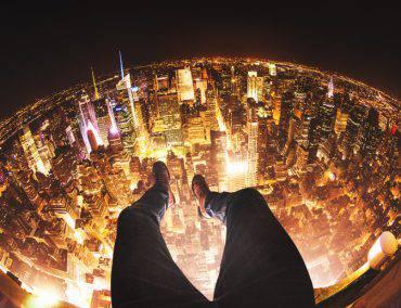 new-york-curiosità-città
