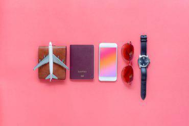 nugo-app-mezzi-trasporto-viaggi