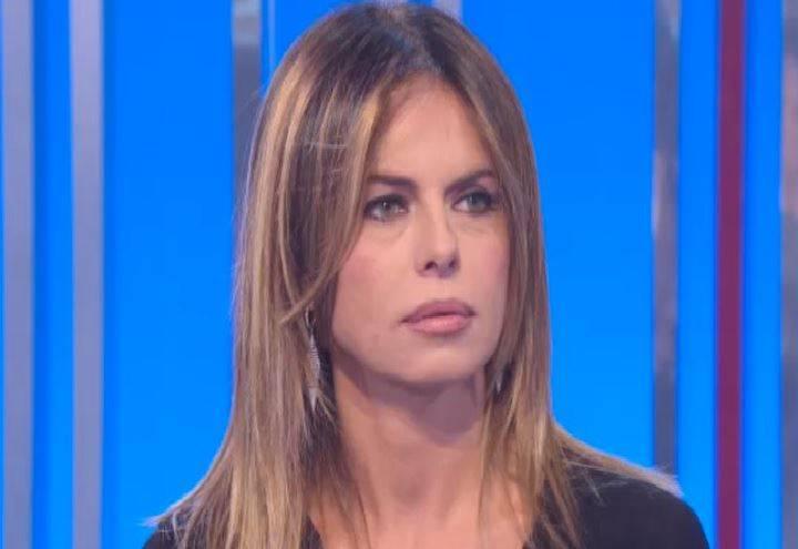 Michelle Hunziker offesa in diretta da Paola Perego: 'Sembra un…