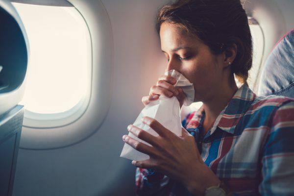 paura-volare-aereo-hostess-steward