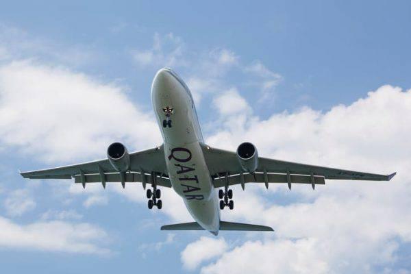 compagnie aeree più puntuali