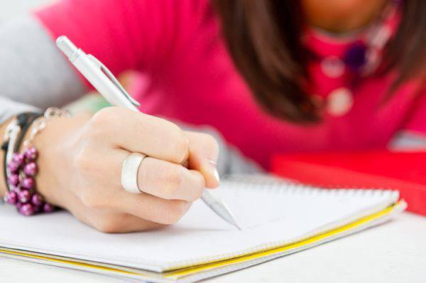 quando-finiscono-esami-orali-maturità-2018-date