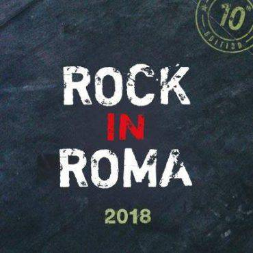 rock-in-roma-2018-concerti-line-up-date