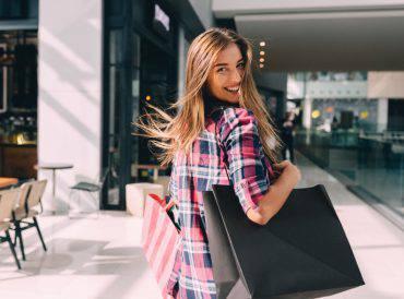 saldi-estivi-2018-data-inizio-consigli-shopping