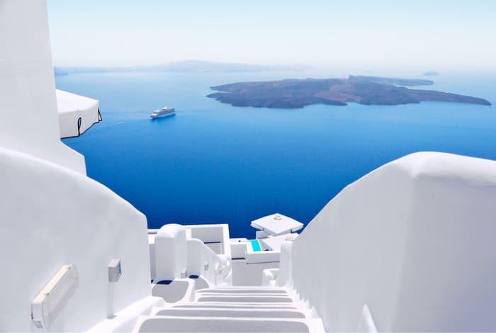 offerte ferragosto grecia
