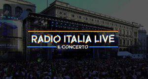 radio-italia-live-2019
