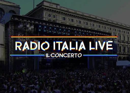 scaletta-radio-italia-live-concerto-sabato-16-giugno-ordine-uscita-cantanti
