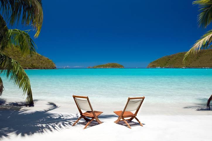 spiagge-care-italia-quali-sono-spesa-media